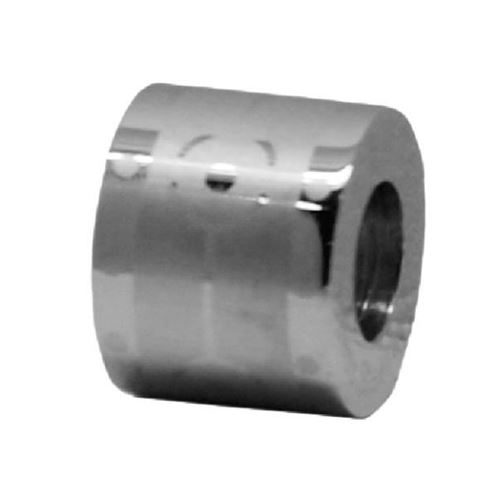Picture of BEAD ACERO 316 L, LASER