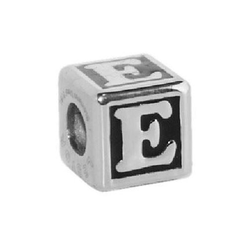 Picture of E ACERO 316 L, ESMALTE NEGRO