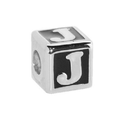 Picture of J ACERO 316 L, ESMALTE NEGRO