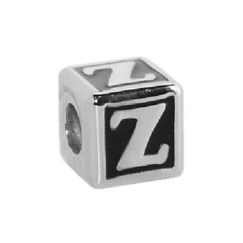 Picture of Z ACERO 316 L, ESMALTE NEGRO