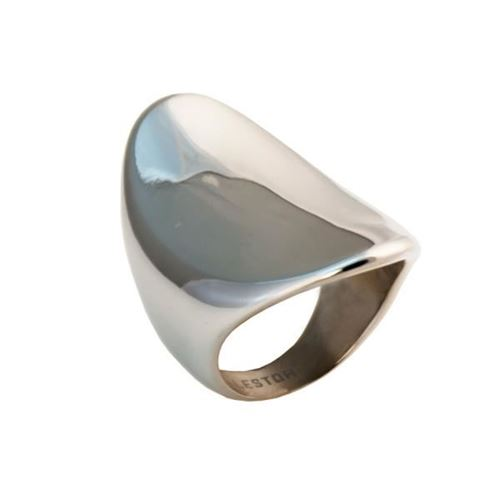 Picture of ANILLO ACERO 316 L CASTING