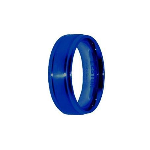 Picture of ANILLO ACERO 316 L, IP AZUL