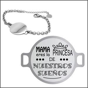 Picture for category PARA LAS MAMAS