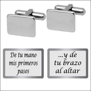 Picture for category PARA LAS BODAS Y ANIVERSARIOS